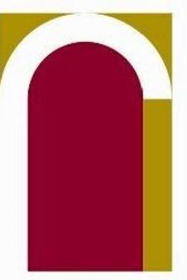 Colegio Oficial de Aparejadores, Arquitectos Técnicos de Jaén